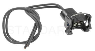 (Standard Motor Products HP3980 handypack Air Charge Temperature Sensor Connector)