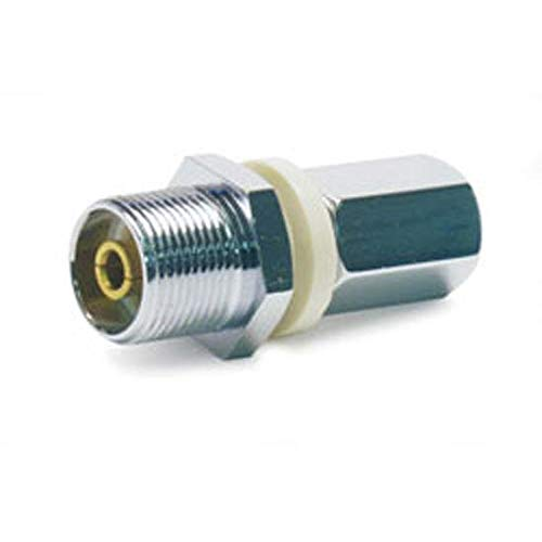 Antenna Stud With SO 239 Connector ()