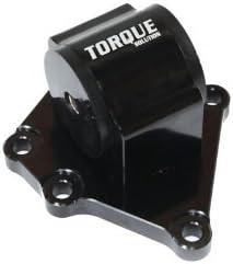 Torque Solution Billet Rear Engine Mount Mitsubishi Eclipse Talon 2G 95-99
