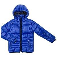 Peak Mountain - chaqueta de esquí niña 3/8