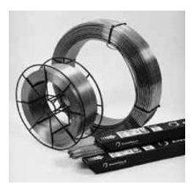 309Lsi 035X33Lb Spool by Bohler Welding Group