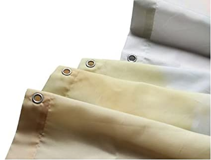 Tende Da Doccia Personalizzate : Elife unico personalizzato tenda doccia in tessuto di poliestere