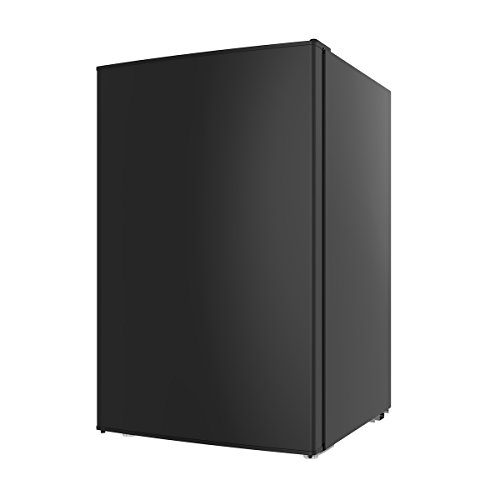 Kenmore 99059 Compact Mini Refrigerator, 4.5 cu. ft. in Black by Kenmore (Image #1)