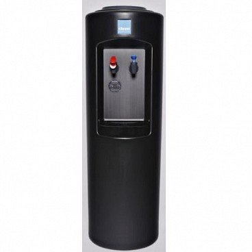 water dispenser temperature - 2
