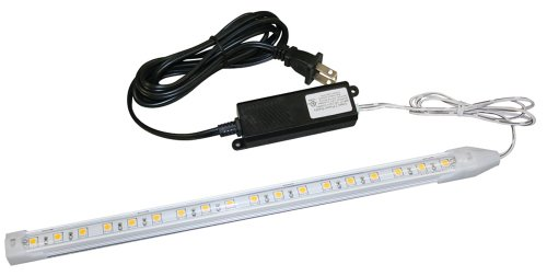 Liteline Led Strip Lighting