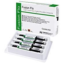 Prevest DenPro Prevest Fusion Flo Dental...
