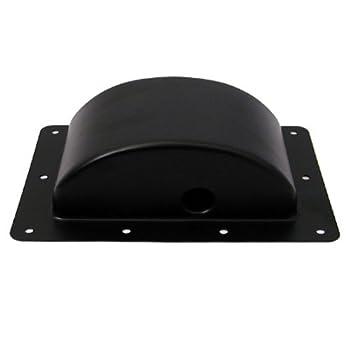 Goldwood Speaker Carry Grasp 2 Speaker Cabinet Handle Black (H3025) 3