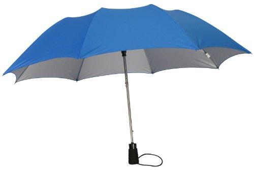 royal-blue-uv-protection-spf-50-plus-rain-or-solar-umbrella