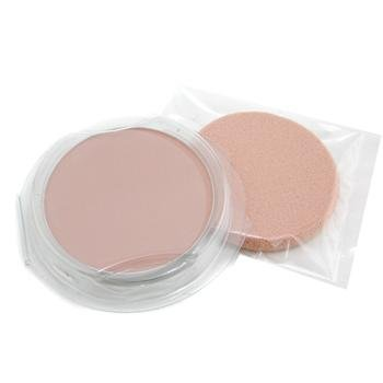 Shiseido Pureness Matifying Compact Oil Free Foundation SPF16 - # 20 Light Beige 0.38 -