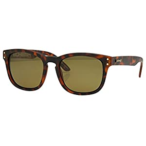 Carve Women's Bohemia Polarized Sunglasses