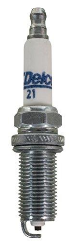 128i spark plugs - 8