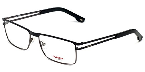 Eyeglasses Carrera 7580 0832 Blonde K - Carrera Reading Glasses