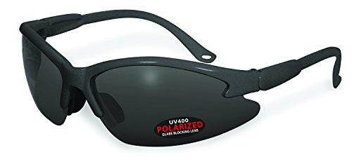 Specialized Safety Products COWLITZ GRY GRY Unisex Polari...