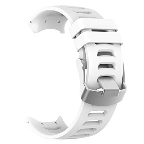 for Garmin Forerunner 610 Watch Band with Operating for sale  Delivered anywhere in USA