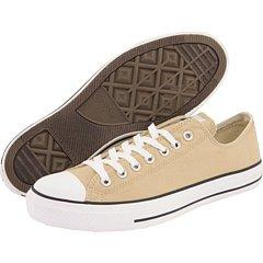 - Converse Men's CT AS Spec Ox Tan Skateboarding Shoe 122007F (13 B(M) US Women / 11 D(M) US Men)