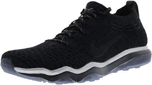 Nike Chaussures Selfie Running Zoom Fearless Fk Air Comp De W v4qw6vR