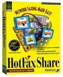 HotFax Share 4.3 Server Starter Kit