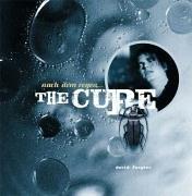Nach dem Regen - The Cure