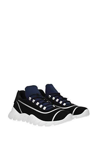 Noir Fendi Sneakers HommeSuède7e1174a5joEu Fendi Noir Sneakers Fendi HommeSuède7e1174a5joEu HommeSuède7e1174a5joEu Sneakers Sneakers Noir HommeSuède7e1174a5joEu Fendi 7vgIYf6yb