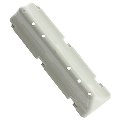 Used, Spares2go 6 Hole Drum Paddle Lifter Arm For Zanussi for sale  Delivered anywhere in USA
