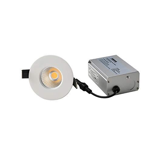 Ip65 Led Shower Light