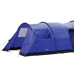 Vango Icarus 600 Front Enclosed Canopy