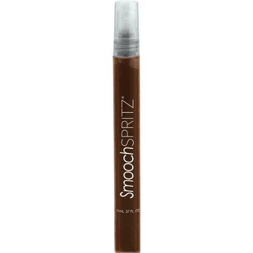 - Brand New Smooch Spritz .37fl oz-Platinum Brand New