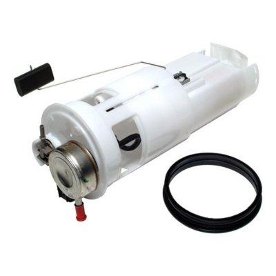 1999 dodge diesel fuel filter - 9