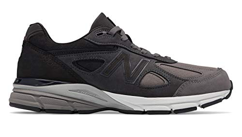 New Balance Men's Made in Us M990v4 Final Edition