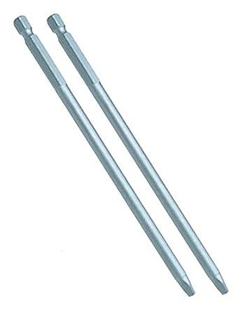 104tlg Rohrkabelschuhe 6-50mm² Kabelschuhe Kabelverbinder Kupferrohr Crimper Kit