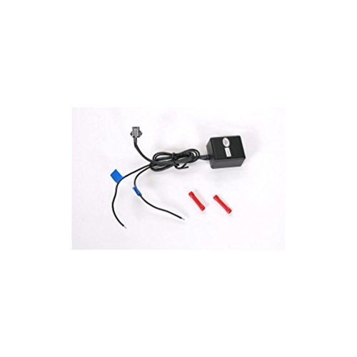 Scorpio Security System Ignition disabler Anti-hijack Kit RID-5 (Alarm Motorcycle Scorpio)