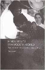 Book Hindu Selves in a Modern World: Guru Faith in the Mata Amritanandamayi Mission (Routledge South Asian Religion Series)