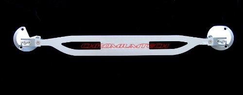 Racing Dash SB-E46V6 Aluminum Front Strut Brace Bar
