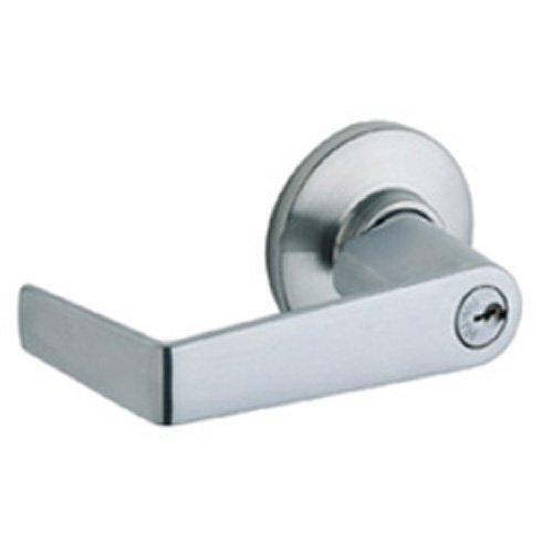 Schlage Lock Company S51PD SAT 626 16-203 10-001 KD C Schlage