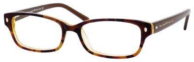 Designer Eyeglass Frames For Women