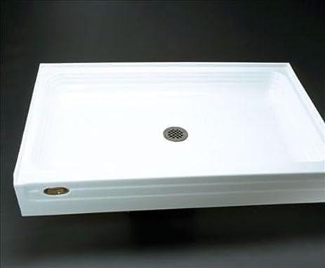 Jacuzzi S344959 Shower Base / Receptor