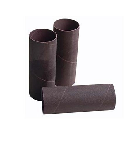 Most bought Power Sander Sanding Sleeves