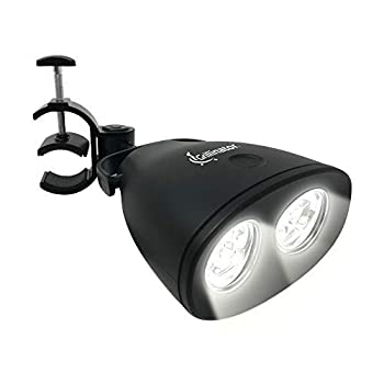 Grillinator Authentic Grill Light