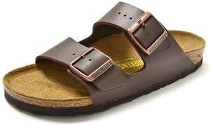 サンダル ビルケンシュトック ARIZONA アリゾナ ダークブラウン 51701 シューズ 靴 お取り寄せ商品 40(25.5-26.0cm)