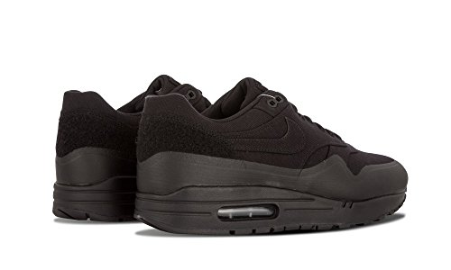 cheap best store to get top quality NIKE Air Max 1 V SP Black 'Patch' - 704901-001 sale find great with paypal cheap online uLaxubK