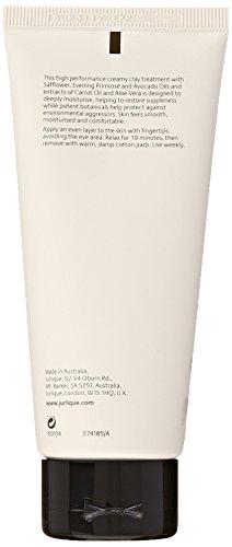 Jurlique Moisture Replenishing Mask, 4.1 Ounce