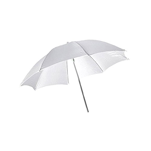Cowboystudio 33 Photography Translucent Umbrella product image