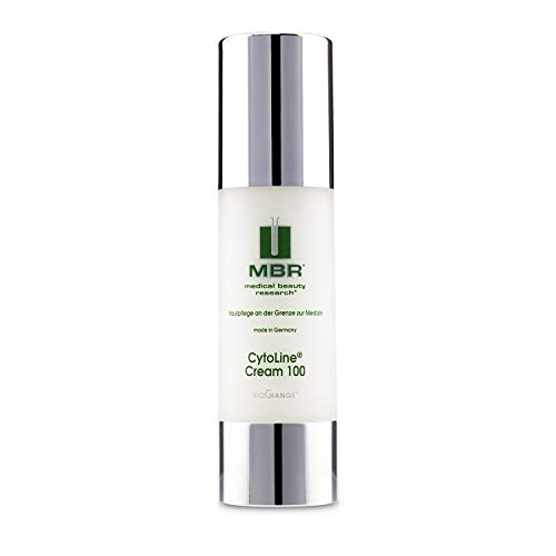 MBR BioChange Cytoline Cream 100 Gesichtscreme 50 ml
