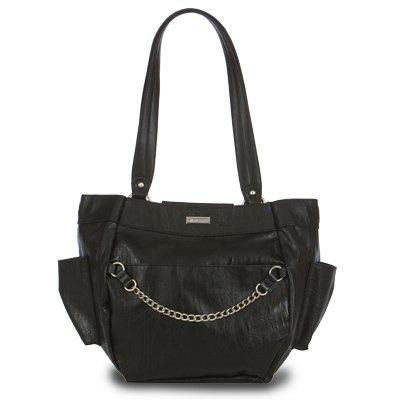 Miche Bags Demi - 9