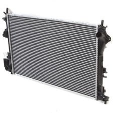 premium-new-radiator-for-saab-9-5-2002-2009-5193388