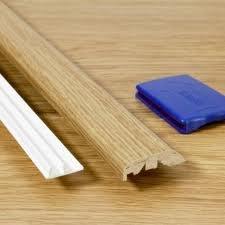 Quickstep Threshold Door bar Incizo 5in1- Rustic Range (white oak Natural Planks) & Quickstep Threshold Door bar Incizo 5in1- Rustic Range (white oak ...