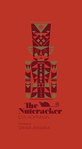 (The Nutcracker)