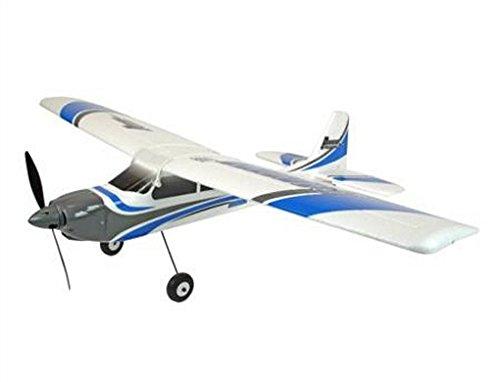 Ares AZSA1600 Gamma 370 v2 RTF (Gamma Rc Airplane)