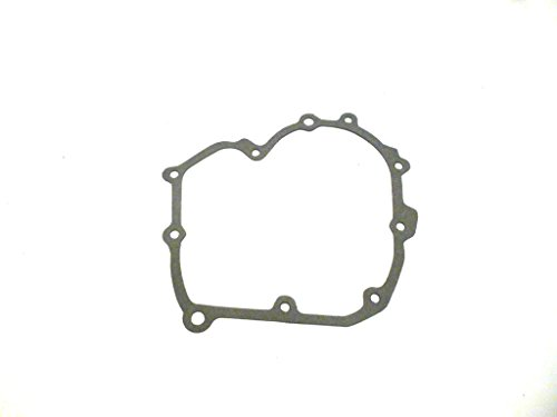 M-G 330474 transmission side cover case gasket for Kawasaki KZ-1100 KZ1100 ()