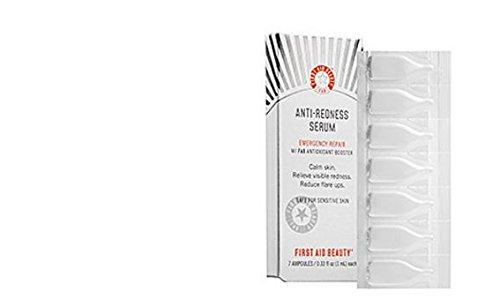 First Aid Beauty Anti-Redness Serum (Travel Size)